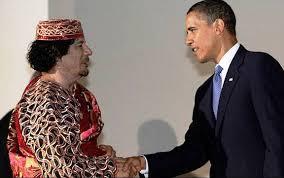 201703_kaddafi_obama.jpg