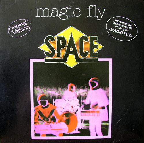 201703_magicfly_Space654.jpg