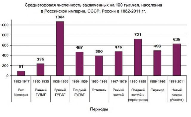 201704_tsar_9552690.jpg