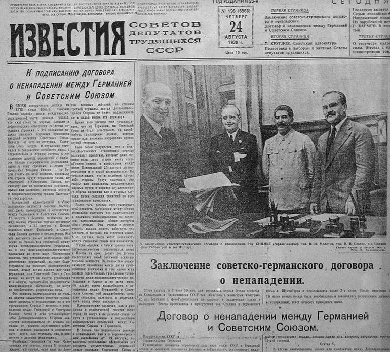 201705-1939_molotov-ribbentrop_3.jpg