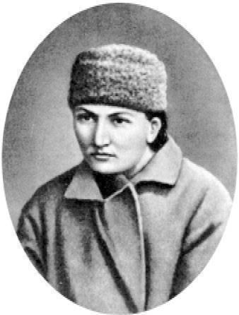 201705_breshko_breshovskaya.jpg
