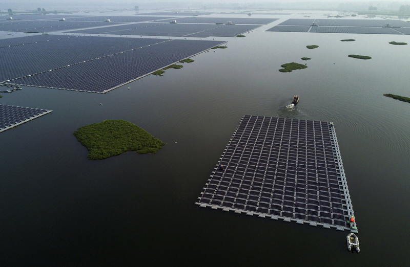 201706-sun_coal_china.jpg