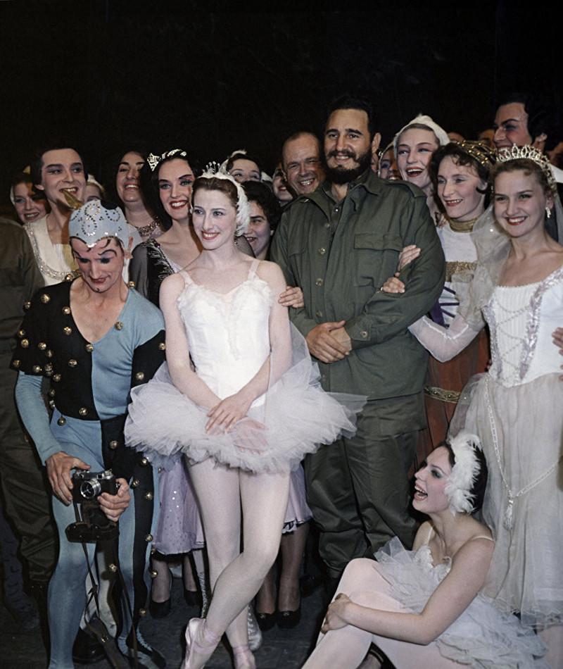 201706_fidel_bolshoy_theatre.jpg