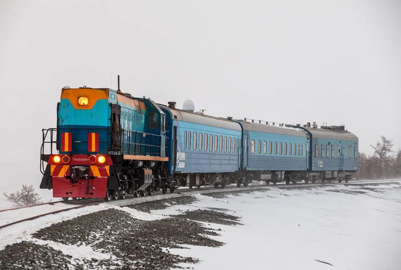 201706_karskaya_train.jpg