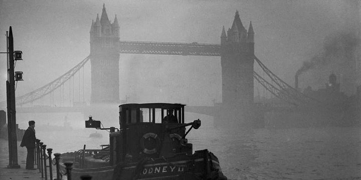 201706_london_smog_1952.jpg