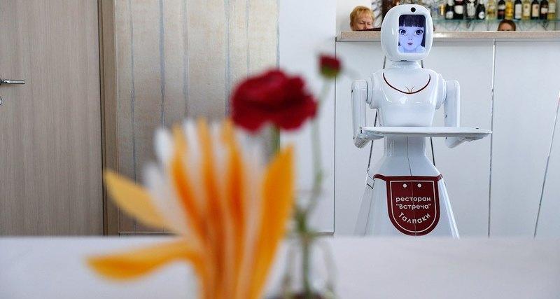 201706_robot_ksyusha.jpg