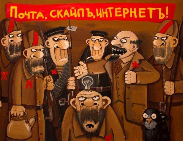 201706_vasia_lozhkin_9814376.jpg