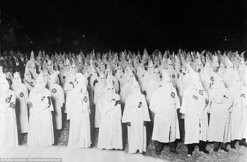 201708_Ku_Klux_Klan_2.jpg