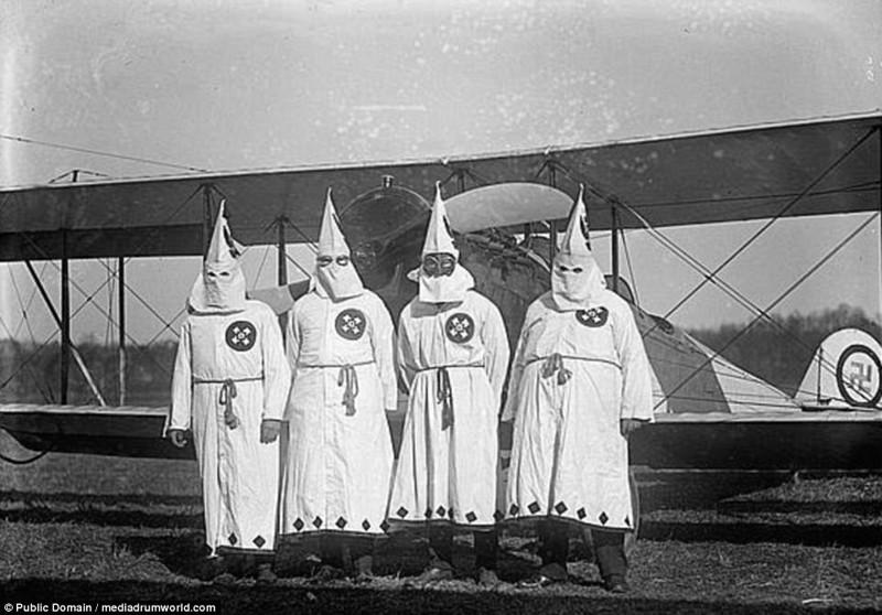 201708_Ku_Klux_Klan_5.jpg