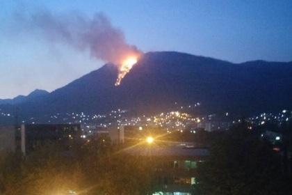 201708_fire_montenegro.jpeg