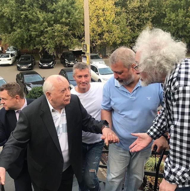 201708_gorbachev_10195138.jpg