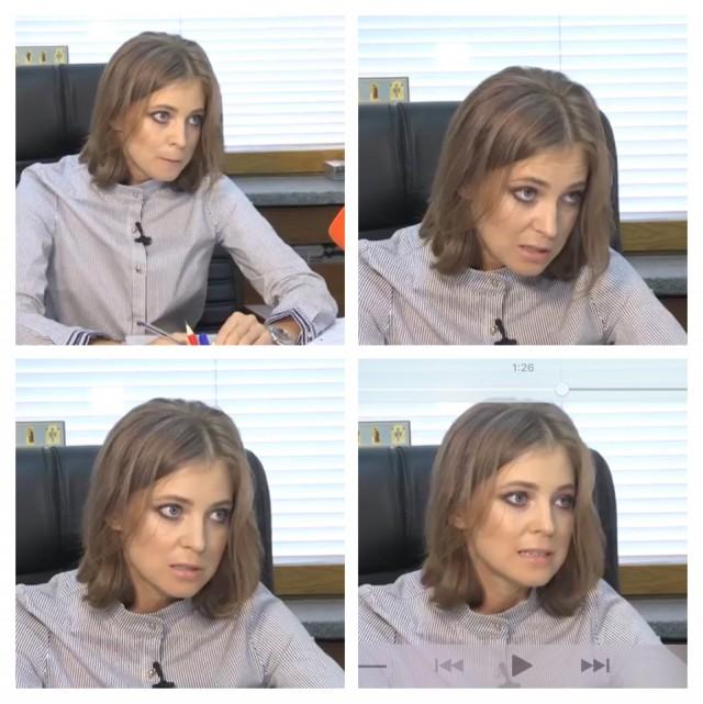 201708_poklonskaya_10195298.jpg