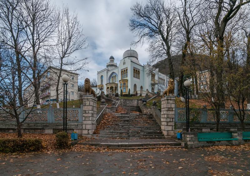 201708_zheleznovodsk_23000894742-2fc5645a36-k.jpg
