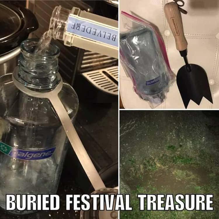 201709_treasure_festival.jpg