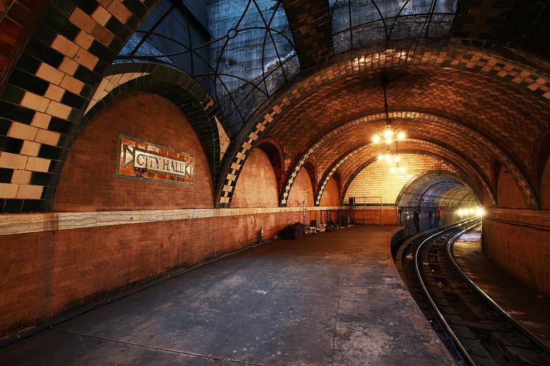 201710_New_york_metro_1.jpg