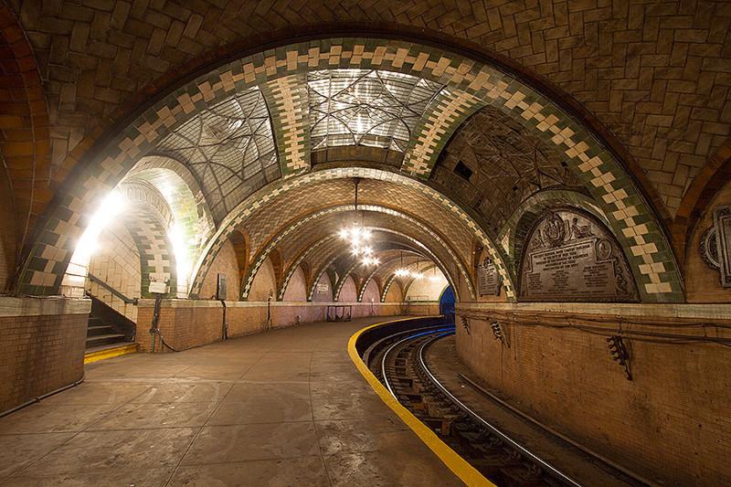 201710_New_york_metro_2.jpg