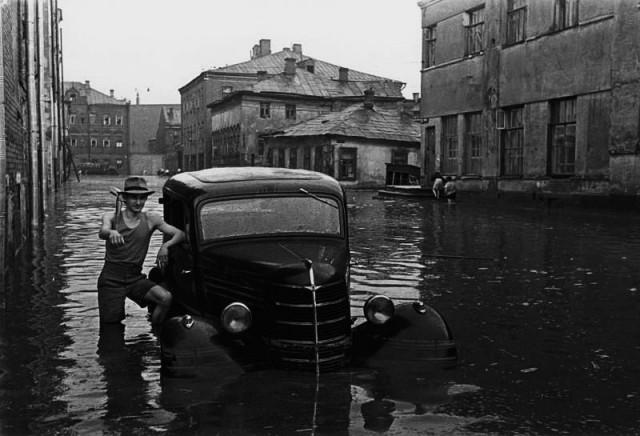 201710_moskow_1949_flood_kropotkinskaya.jpg