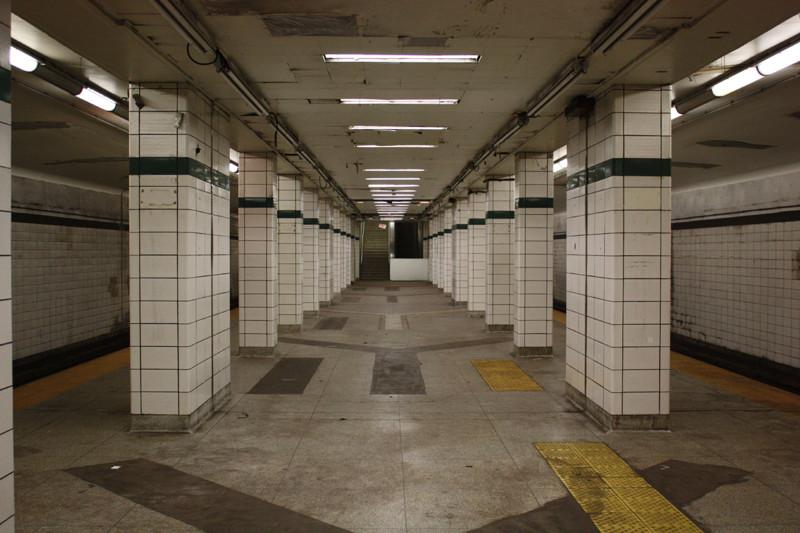 201710_toronto_metro_1.jpg