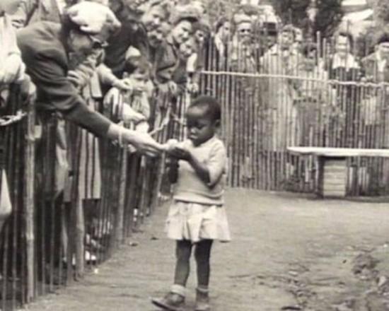 201711_chelovecheskij-zoopark-v-belgii-1958g.jpg