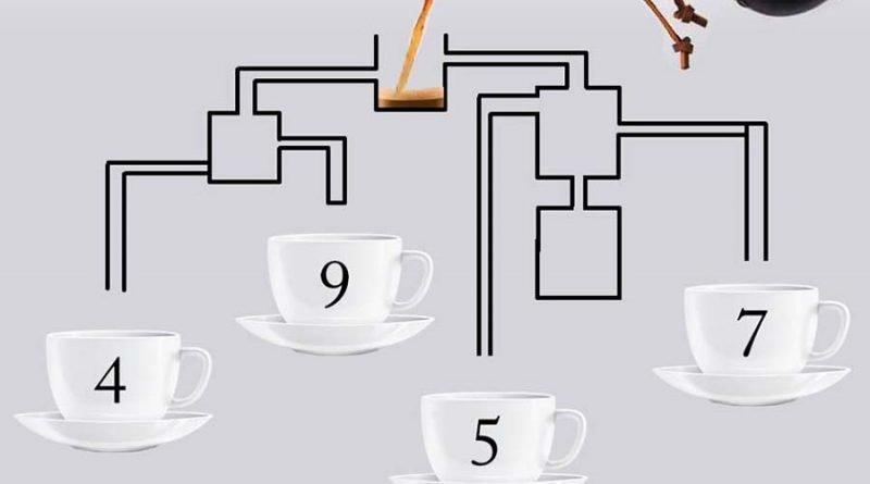 201711_coffee_task.jpg