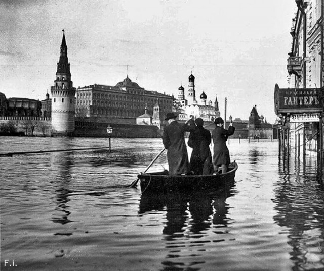 201711_moskow_1908_flood.jpg