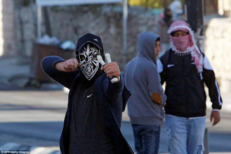 201712_Palestinian_protesters_2.jpg