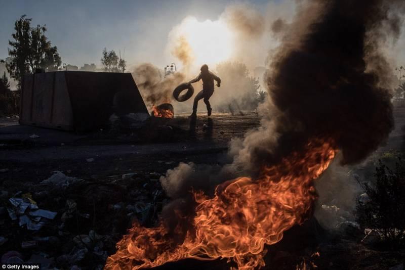 201712_Palestinian_protesters_3.jpg