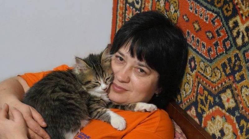 201712_feodosiyskiy-trener-po-shakhmatam-oksana-gritsaeva.jpeg
