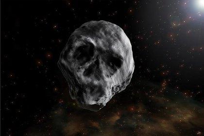 201712_tb_145_asteroid.jpg