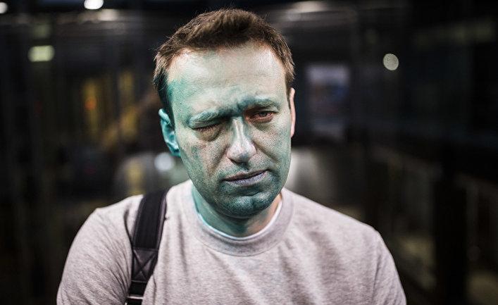 201802_navalny.jpg