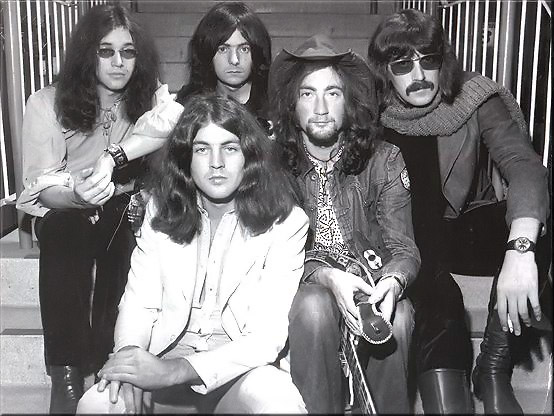 201803_deep_purple_11250492.jpg