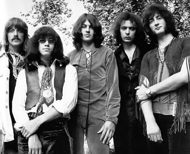 201803_deep_purple_11250493.jpg