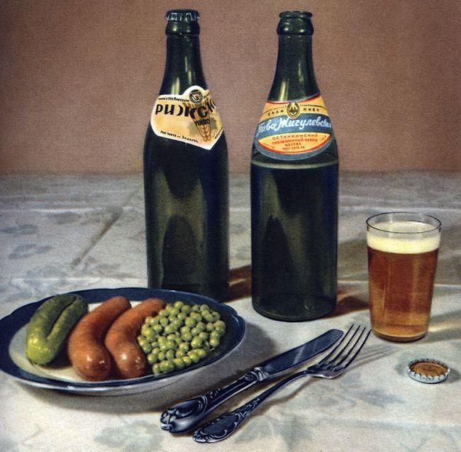201803_razlivnoe-pivo.jpg