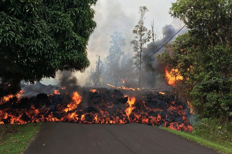 201805_hawaii_volcano_0.jpg