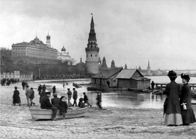 201805_kremlin_1908.jpg