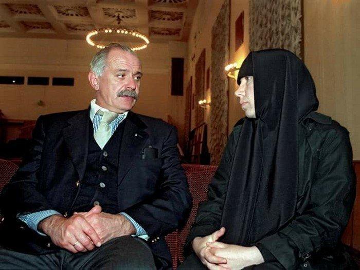 201805_mikhalkov-1999.jpg