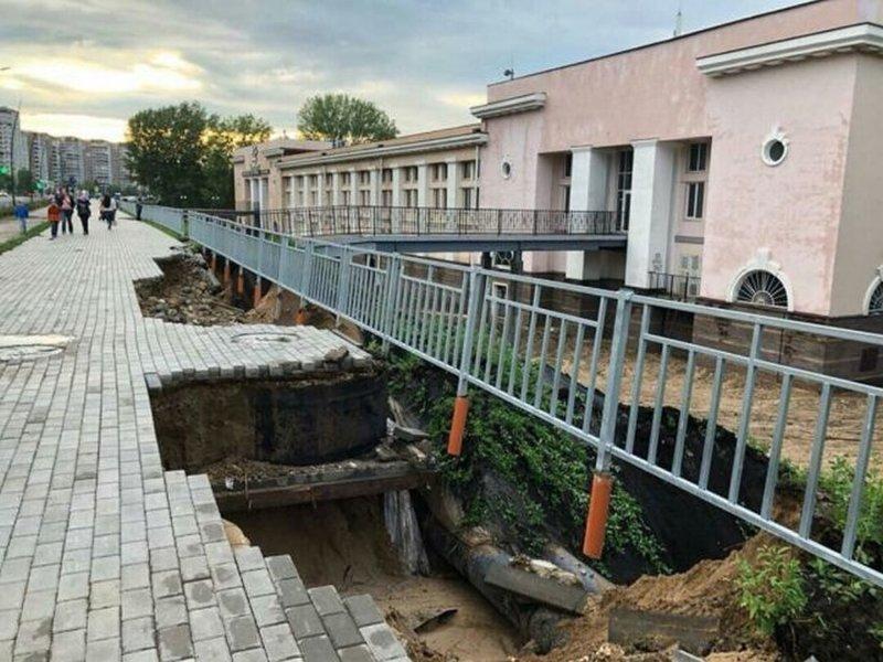 201807_nn_naberezhnaya_ch.jpg