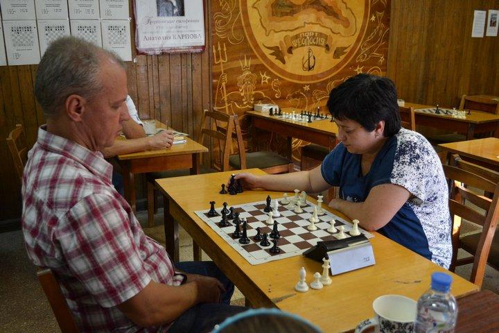 201808_oksana_gritsaeva_chess.jpg
