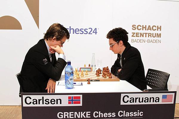 201810_carlsen_caruana_chess.JPG