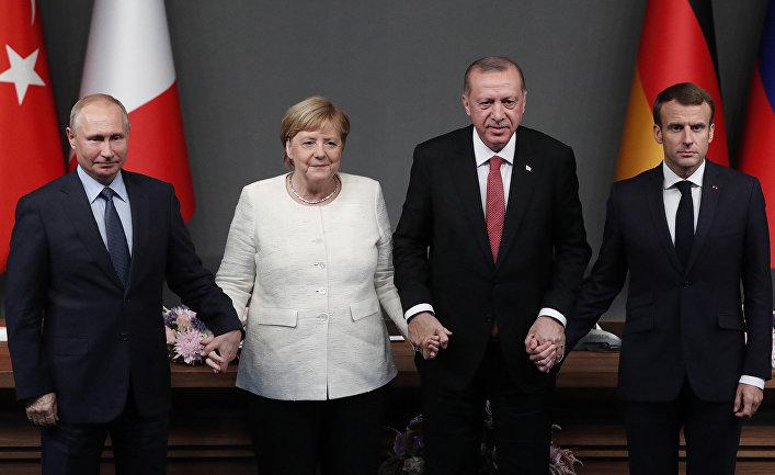 201810_putin_merkel_erdogan_243577377.jpg