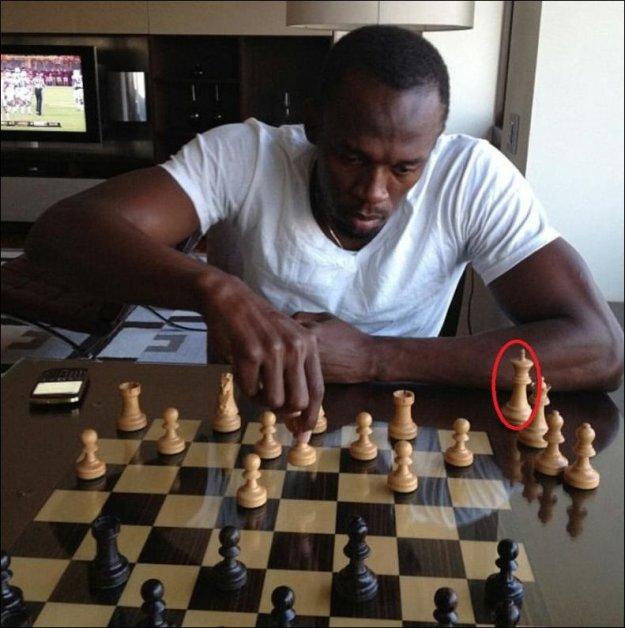 201811_chess_321836_1018651.jpg