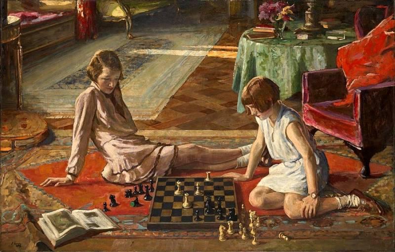 201811_lavery_chess.jpg