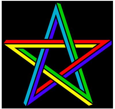 201812_Pentagram.png