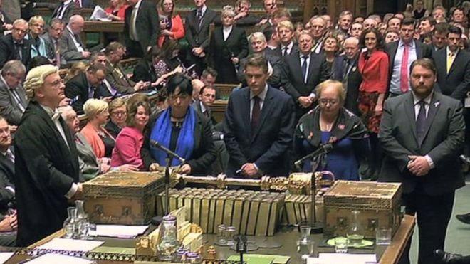 201812_britain_parlament.jpg