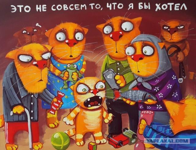 201812_vasiya_lozhkin_cats_12462110.jpg