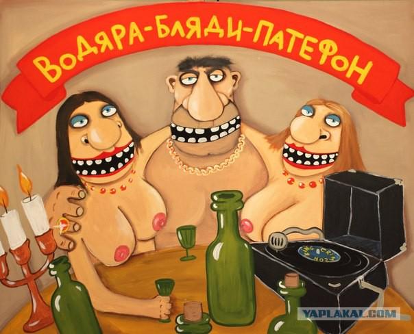 201812_vasya_lozhkin_12461039.jpg