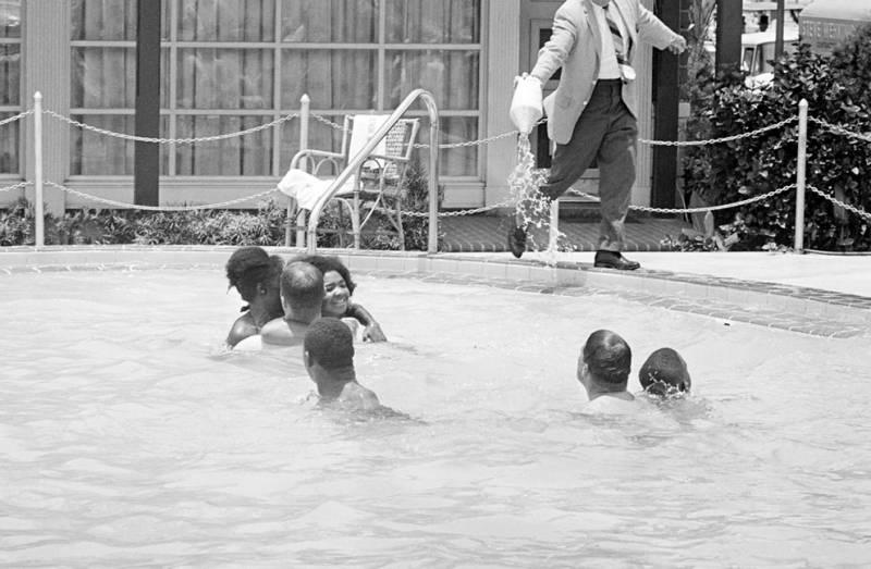 201901_1964_pool_niggers_2.jpg