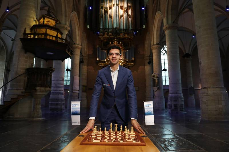 201901_Tata-Steel-Chess-Tournament-2019-Anish-Giri.jpg