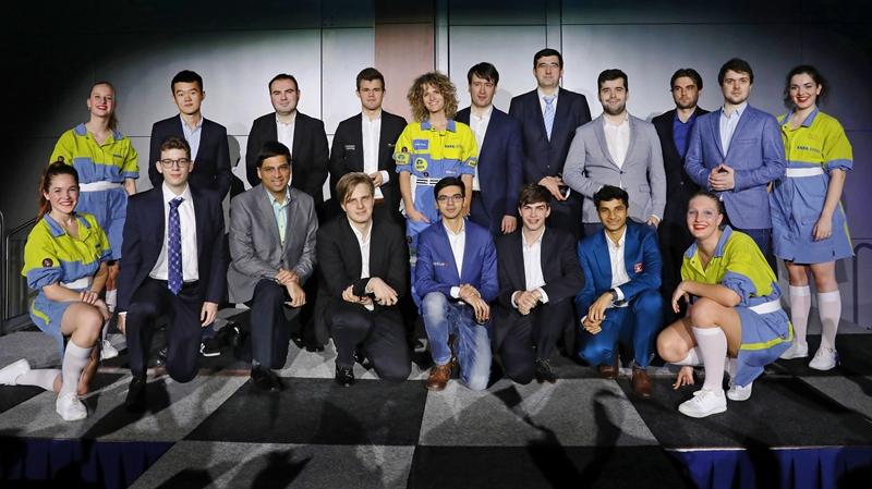 201901_tata-steel-chess-players.jpg