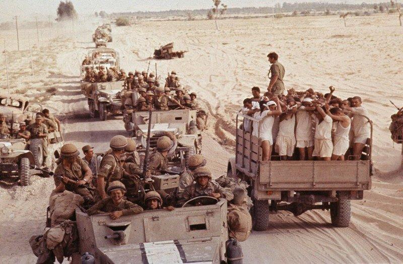 201902_1967_six_day_war.jpg